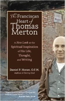 HoranMerton