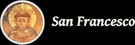 SanFrancescoApp