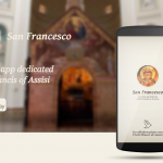 New St. Francis App